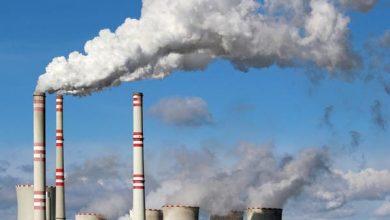 هكذا رسمت BCG خيارات تقليل انبعاث الكربون لشركات النفط