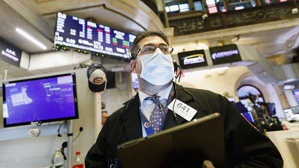 الأسهم الأمريكية تواصل ارتفاعاتها القياسية