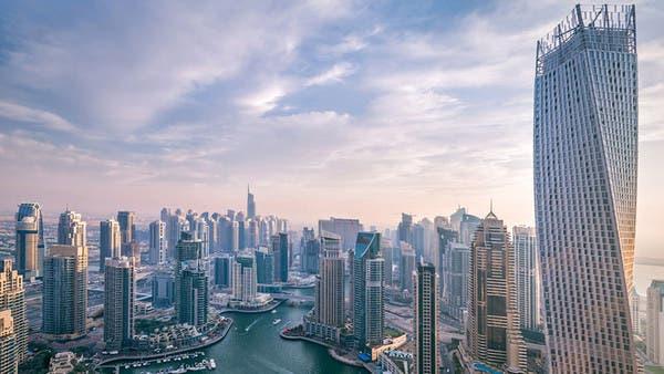 دبي .. نمو التراخيص التجارية بنسبة 77٪